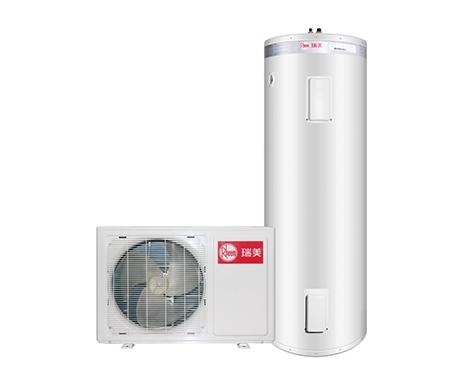 瑞美空气源热泵热水器(40系列)