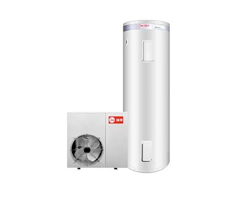 瑞美空气源热泵热水器(50207,72207系列)
